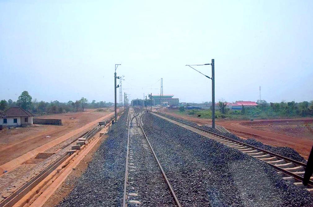 Translaos Rail 2103 02.jpg