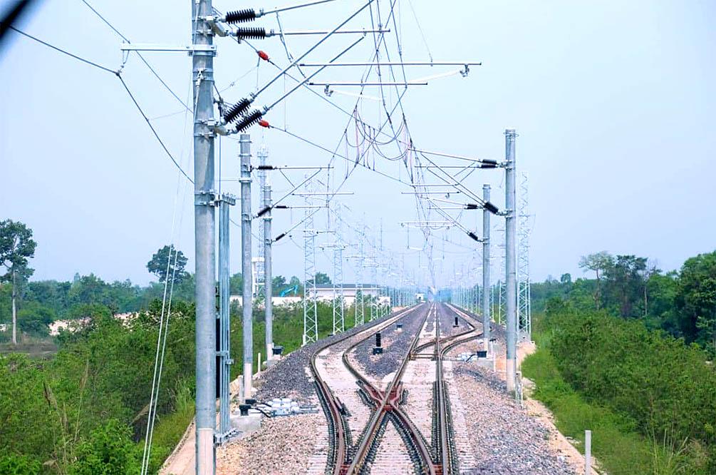 Translaos Rail 2103 04.jpg