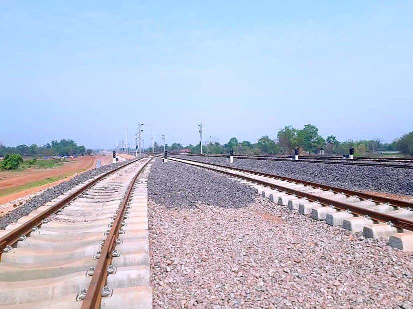 Translaos Rail 2103 05.jpg