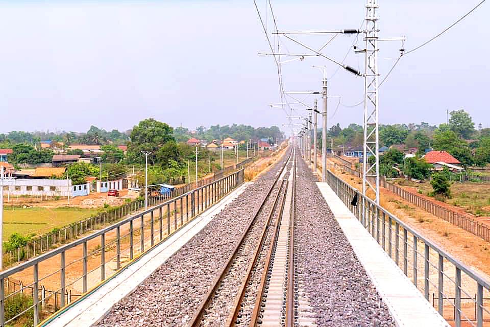 Translaos Rail 2103 06.jpg
