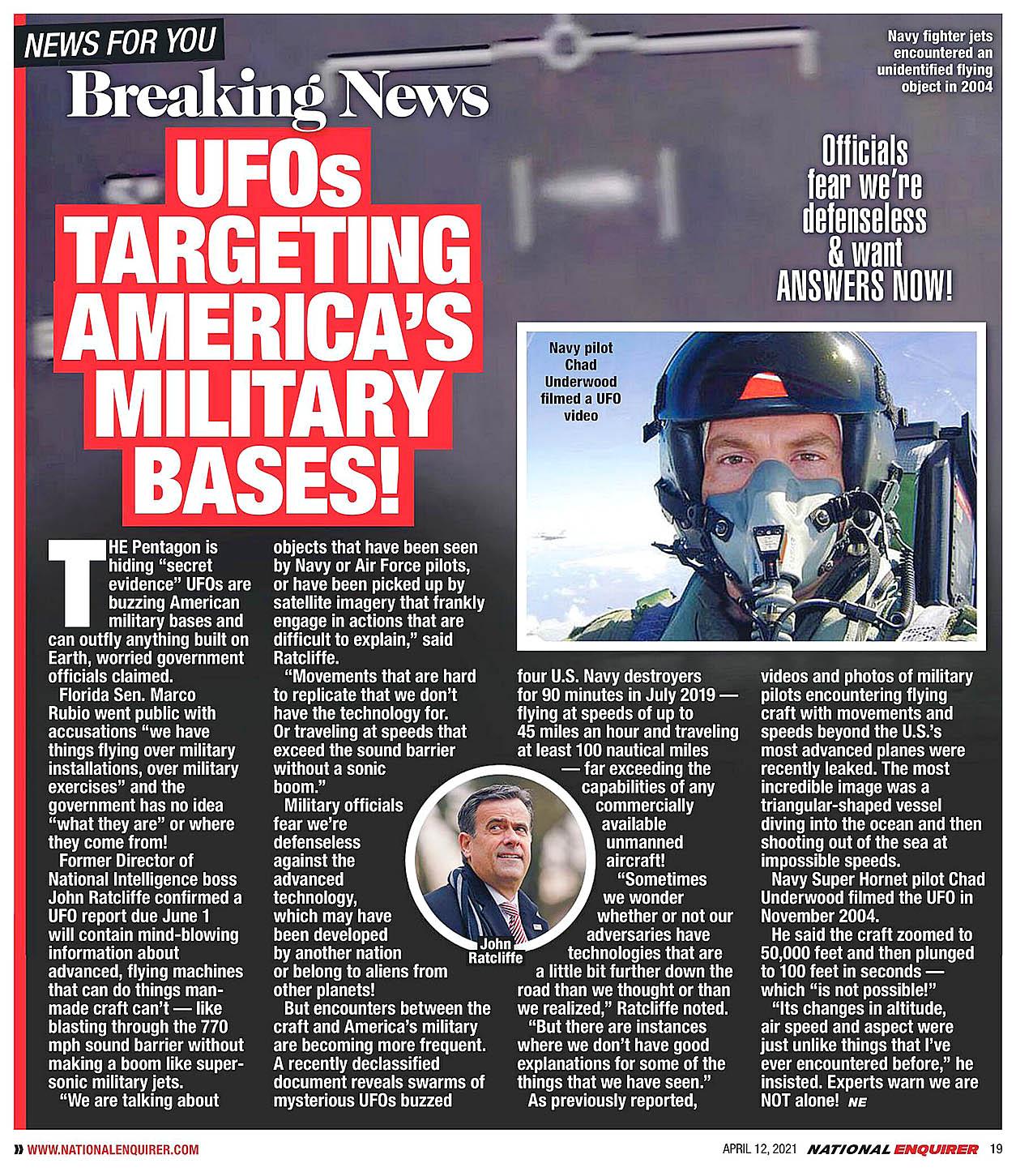 National Enquirer 210412 UFO.jpg