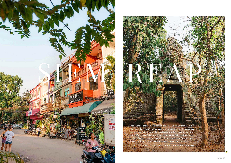 NG Traveller UK 2021-05 Siem Reap-1.jpg