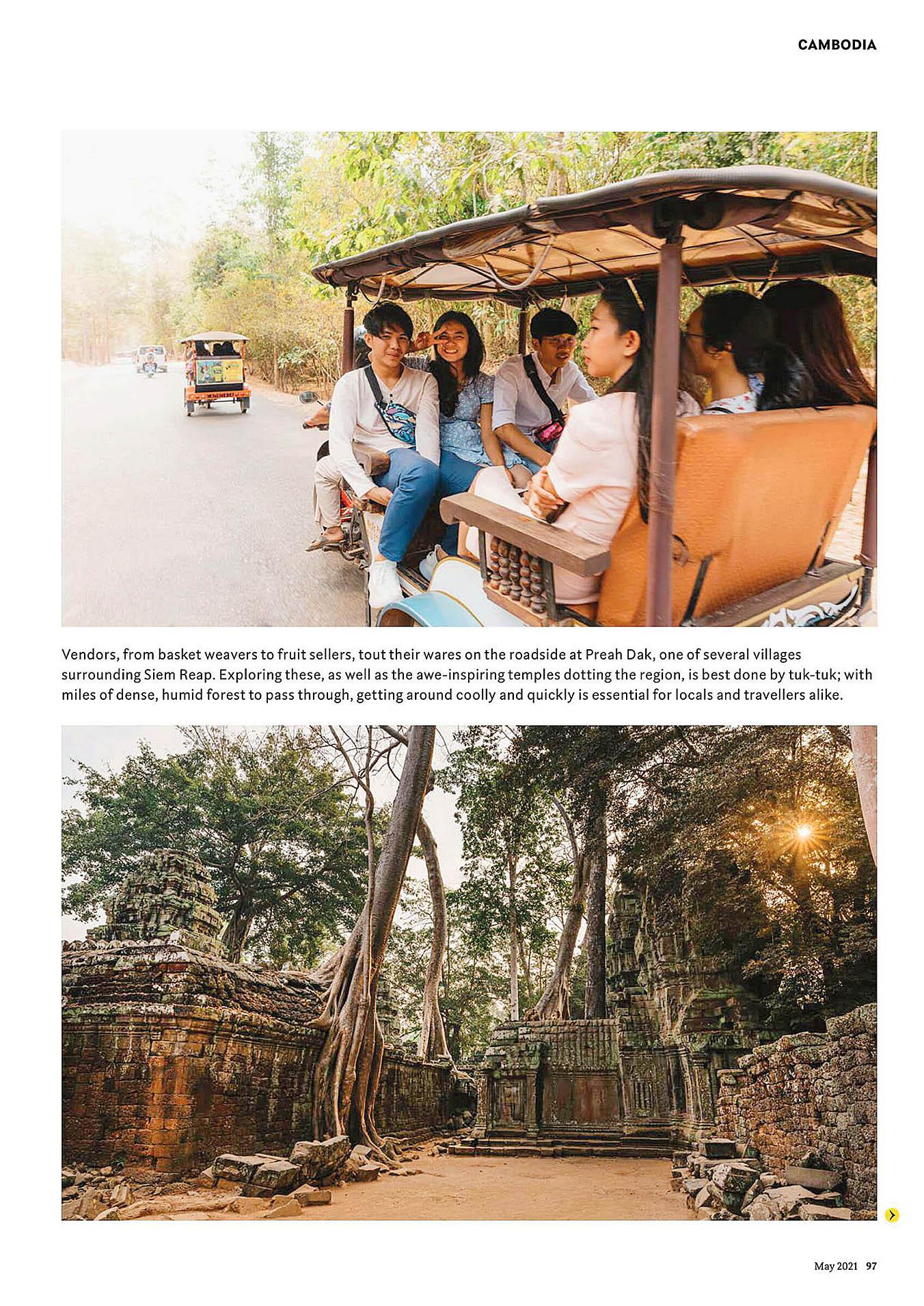 NG Traveller UK 2021-05 Siem Reap-3.jpg