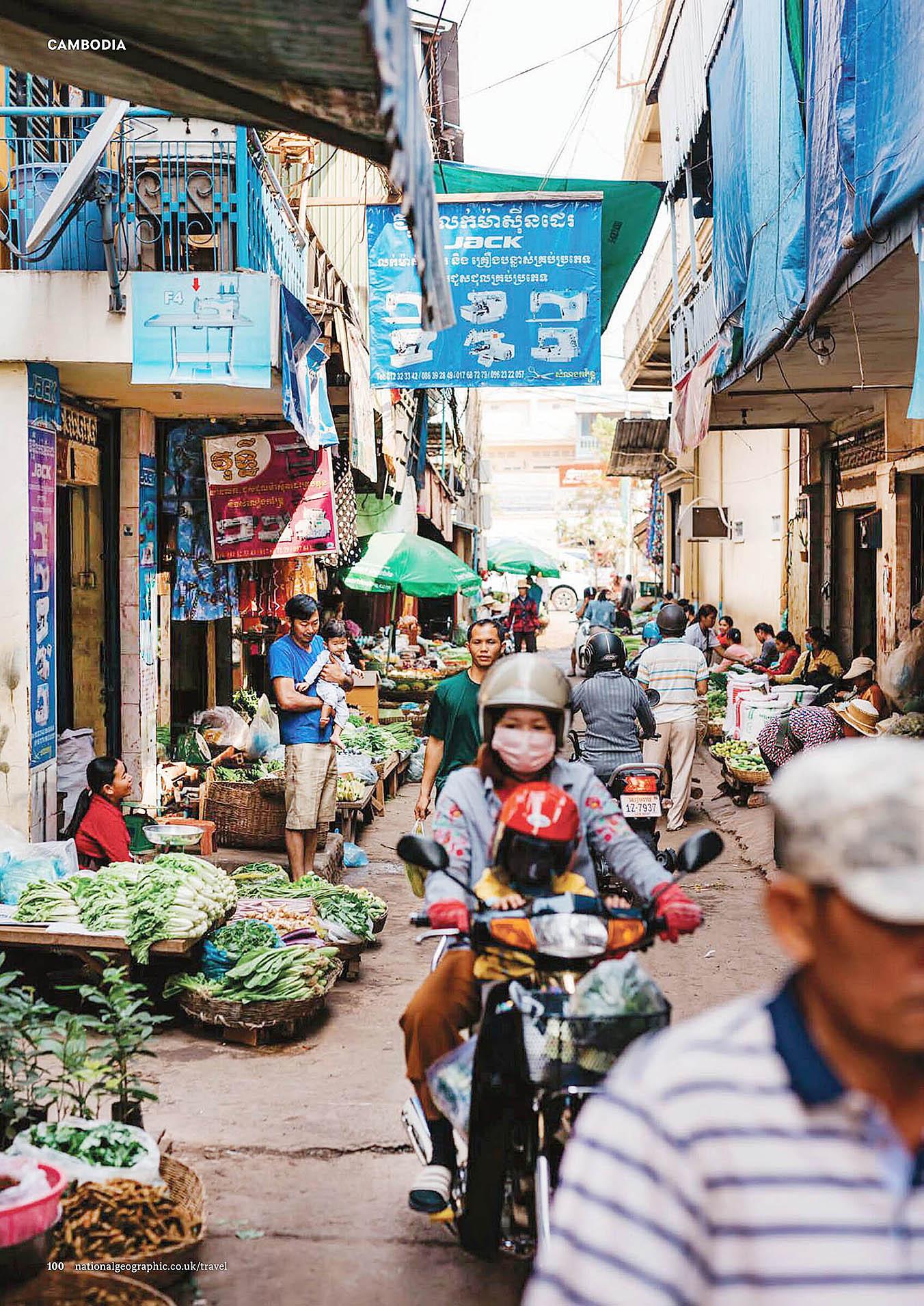 NG Traveller UK 2021-05 Siem Reap-5.jpg