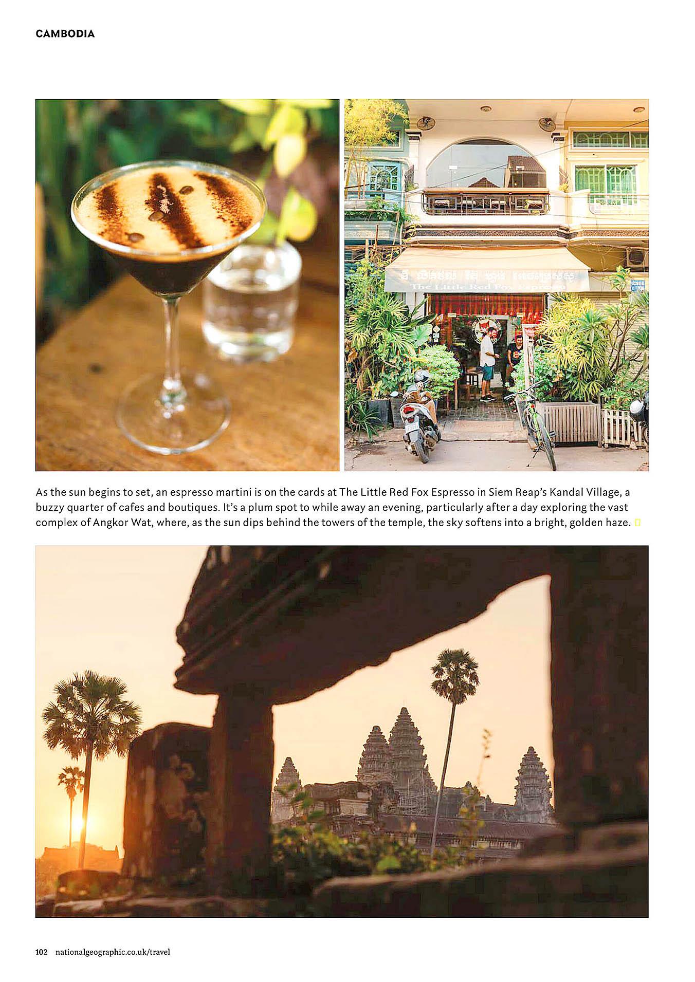 NG Traveller UK 2021-05 Siem Reap-7.jpg