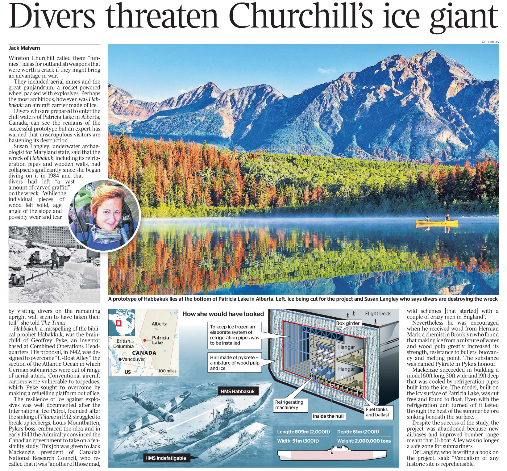 The Times - July 8 2019 Ice Giant 01.jpg