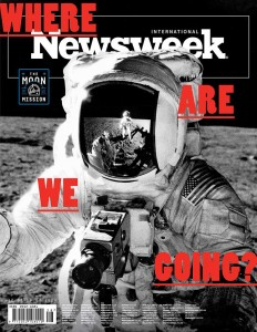 Newsweek 190712.jpg