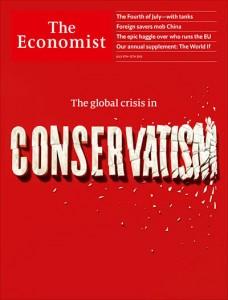 Economist 190706.jpg