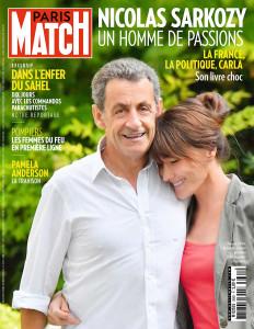 Paris Match 3660 2019-07-04.jpg