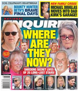 National Enquirer 2019-07-15.jpg