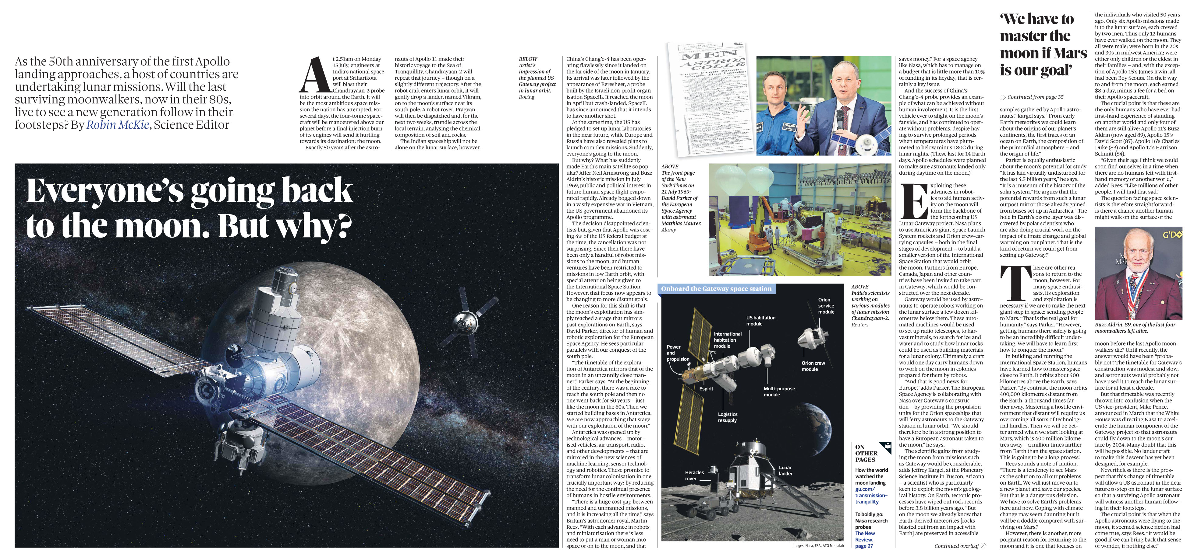 The Observer - July 7 2019 Moon.jpg