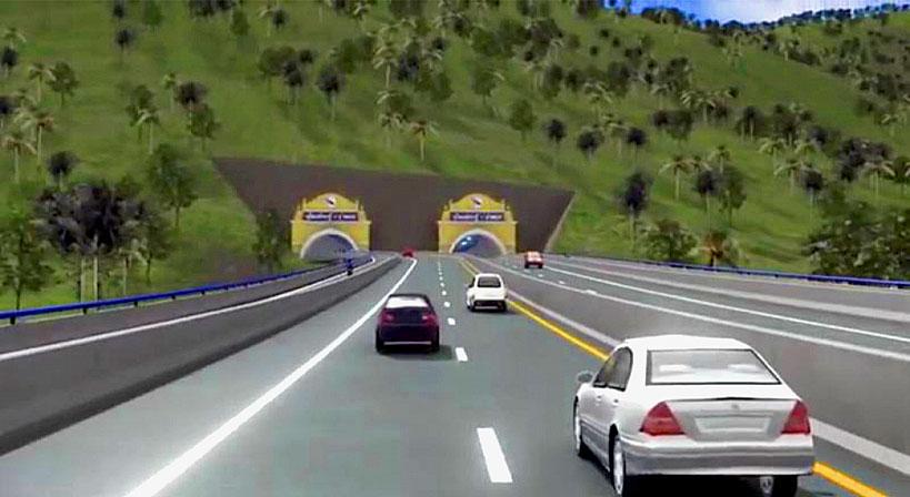 Patong Tunnel 02.jpg