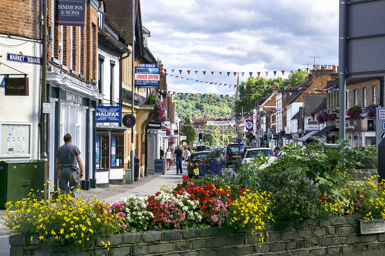 Marlow Buckinghamshire by Debbie Jones.jpg