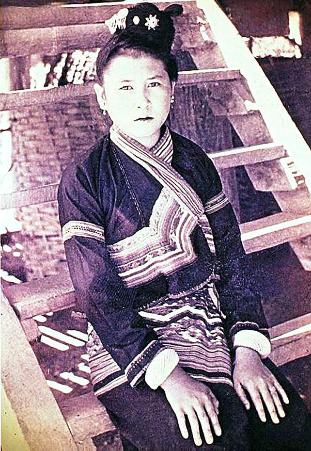 1900 Isaan Portraits 06.jpg