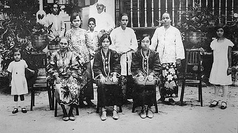 1926 Handsome Peranakan Malay Chinese, Phuket.jpg