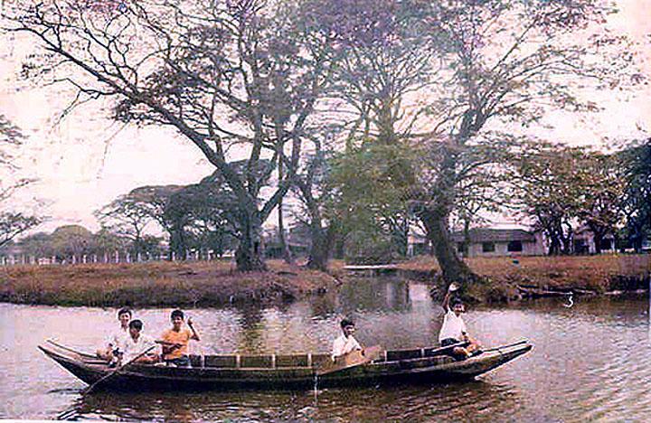 1971 Thai boys.jpg