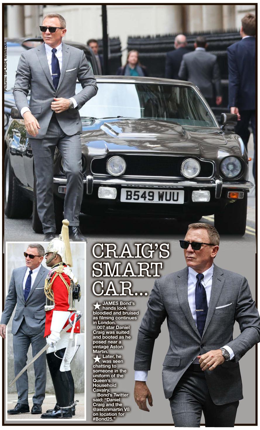 2019-07-01 Daily Star Bond.jpg