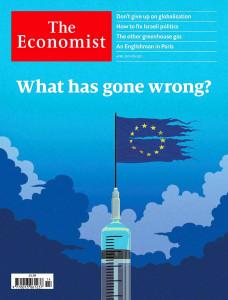 Economist 210403.jpg