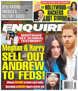 National Enquirer 210412.jpg