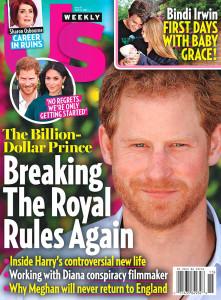 US Weekly 210412.jpg