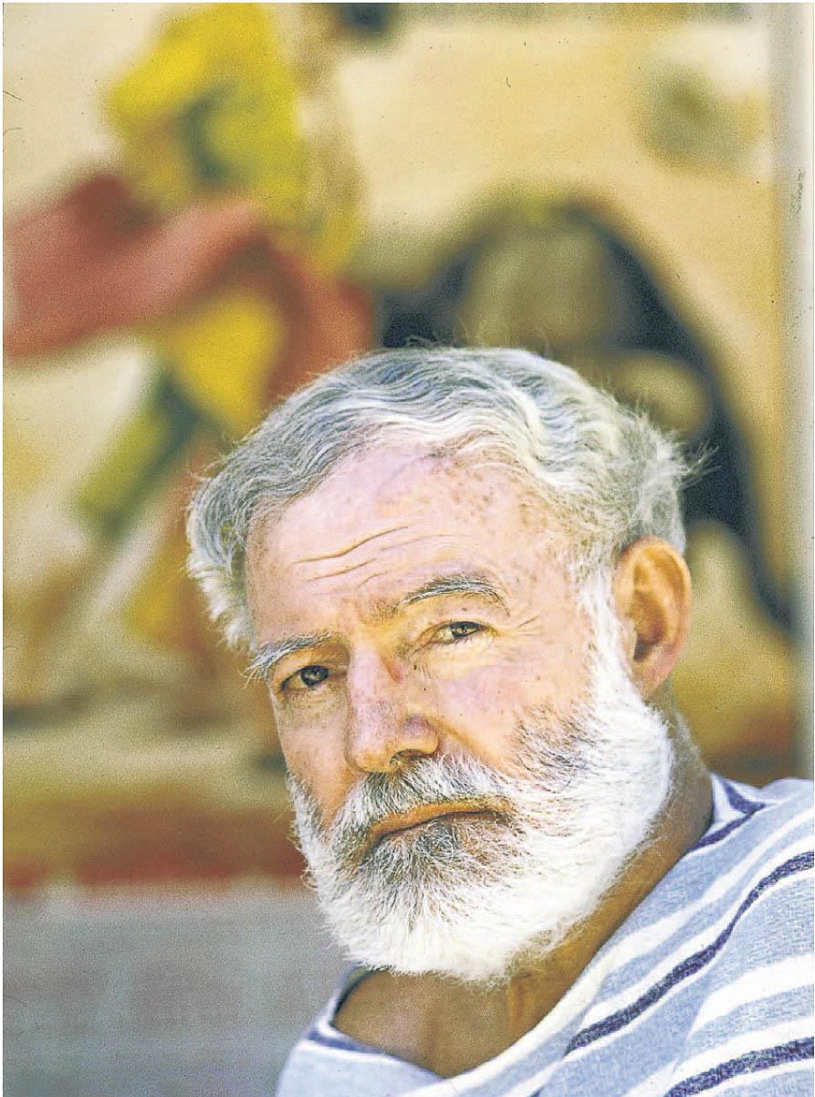 WSJ 210327 Hemingway2.jpg