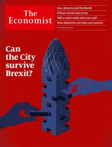 Economist UK 190629.jpg