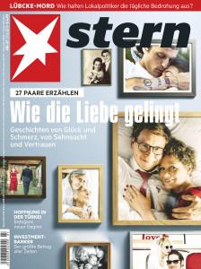 Stern 2019-06-27.jpg