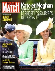 Paris Match 3659 2019-06-27.jpg
