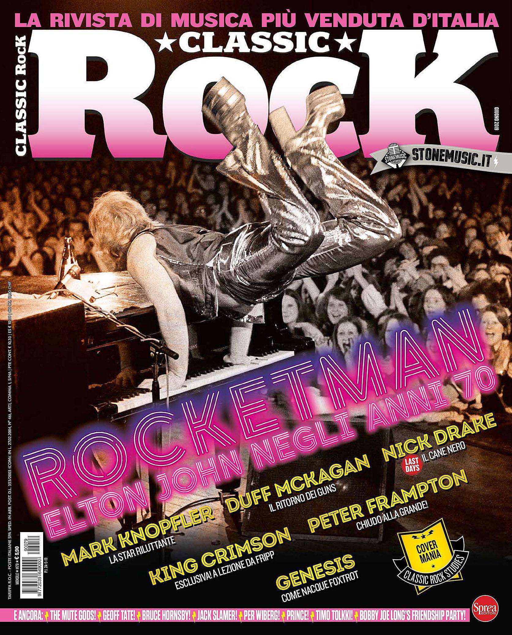 Classic Rock Italy 2019-06.jpg
