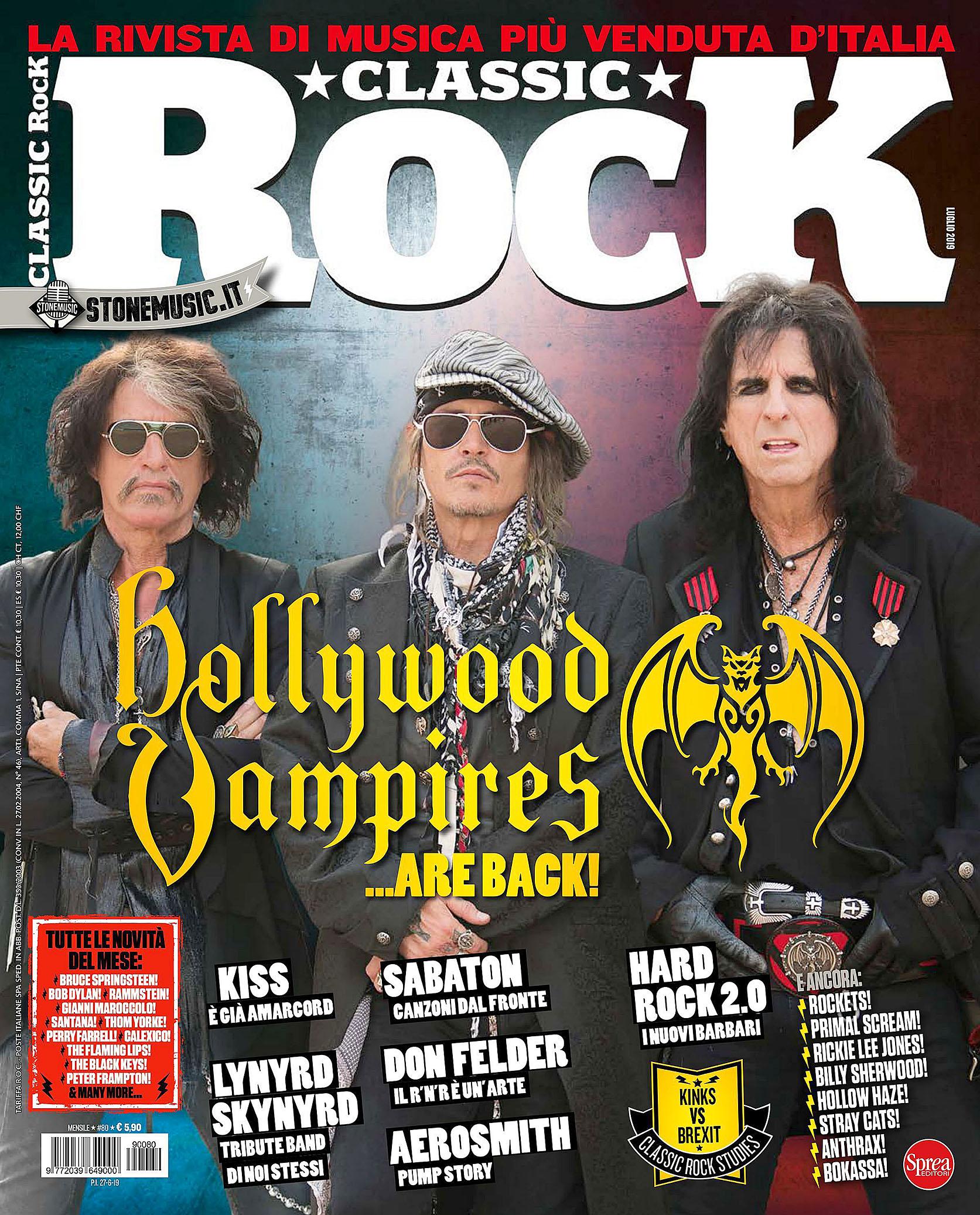 Classic Rock Italy 2019-07.jpg