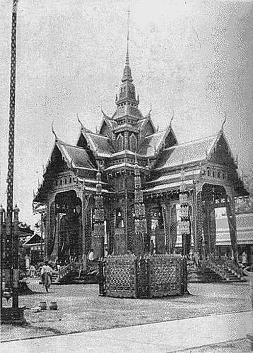1865 01.jpg