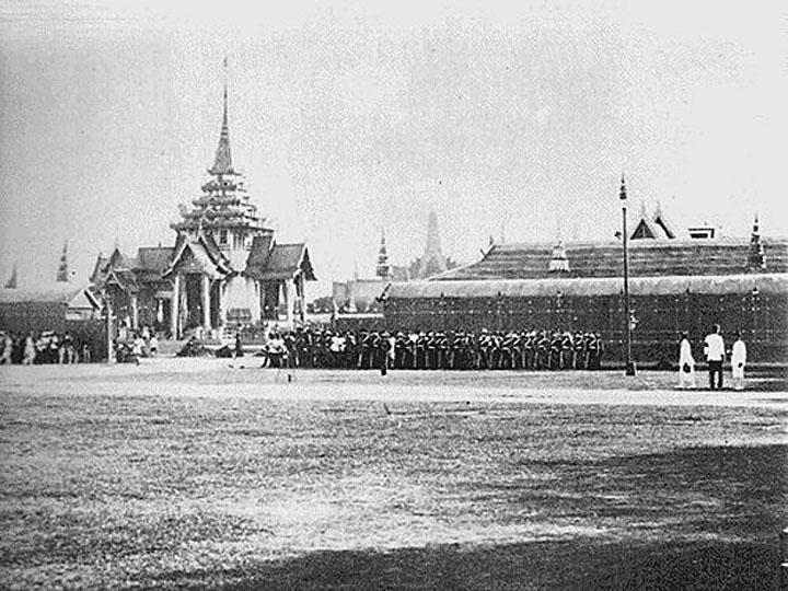 1865 03.jpg