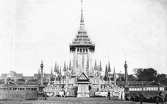 1865 04.jpg