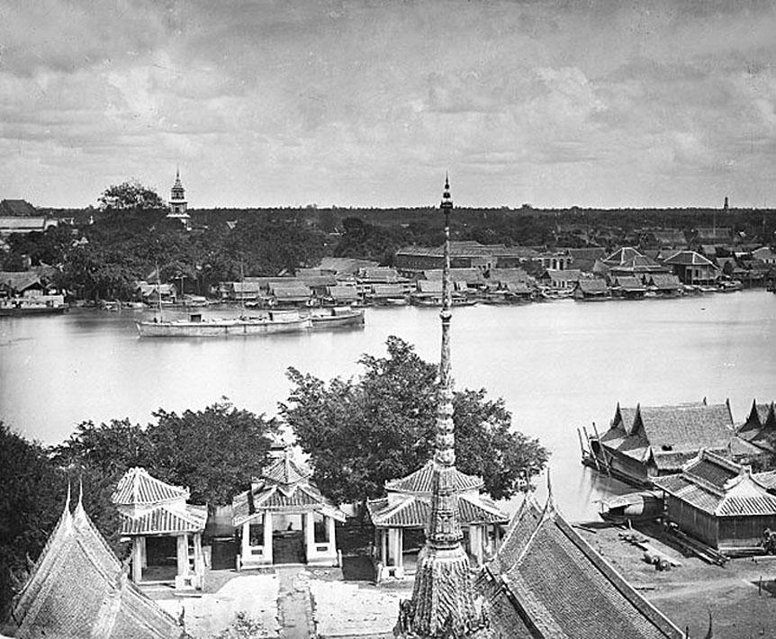 1867 Bangkok 2.jpg