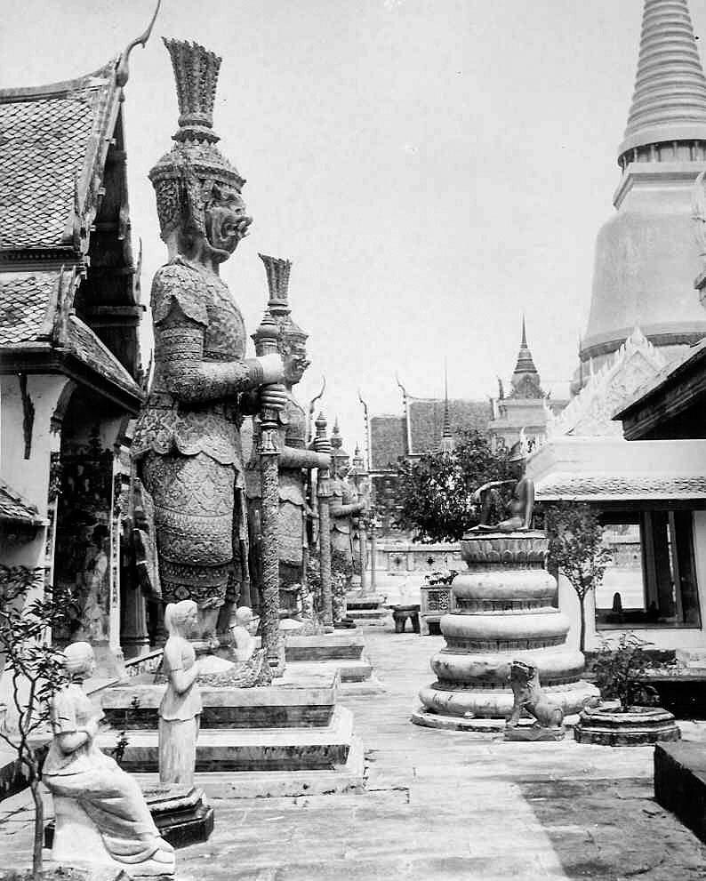 1870 Wat Pho.jpg