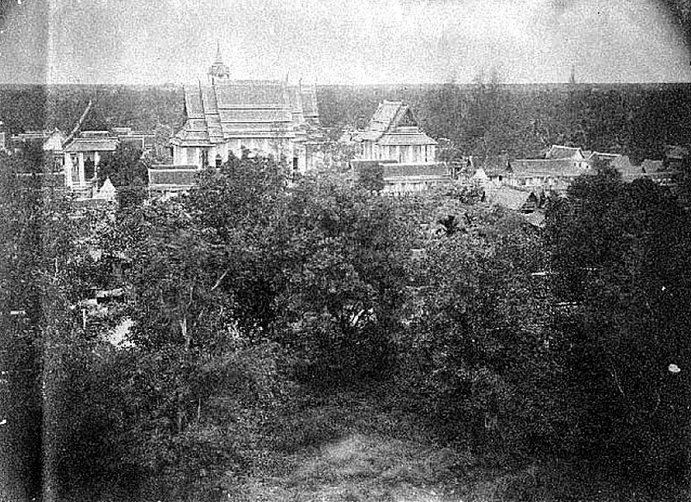 1871 Wat Ratchanadda.jpg