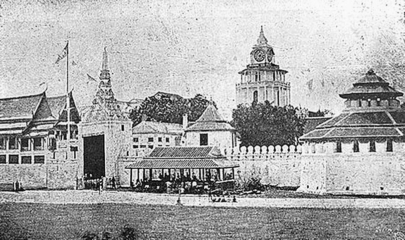 1873 Grand Palace.jpg