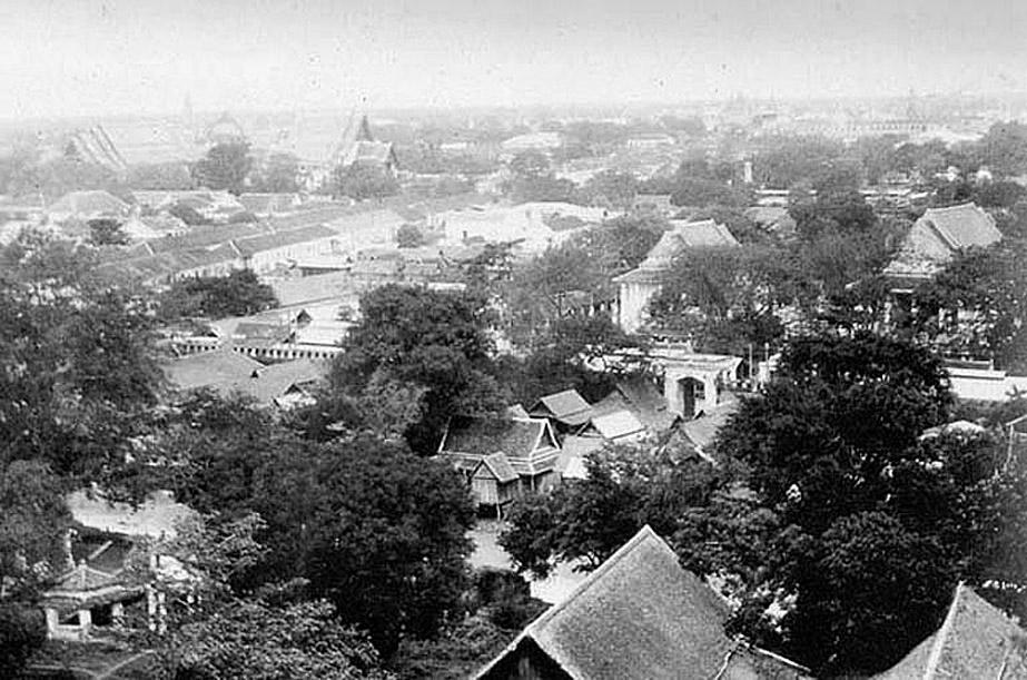 1884 Bangkok.jpg