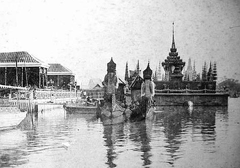 1887 01.jpg