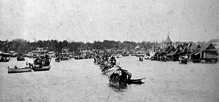 1887 02.jpg