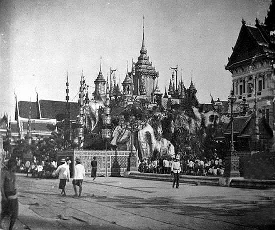 1887 03.jpg