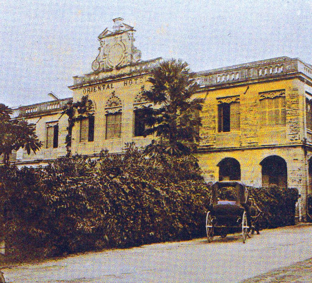 1887 Oriental Hotel.jpg