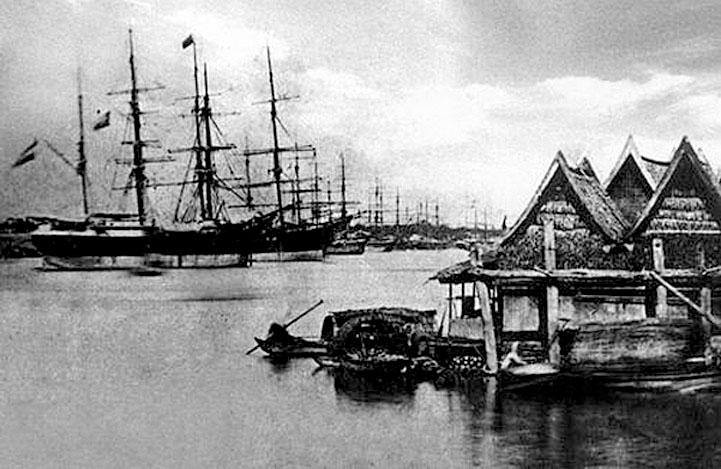 1887 Samut Prakarn.jpg