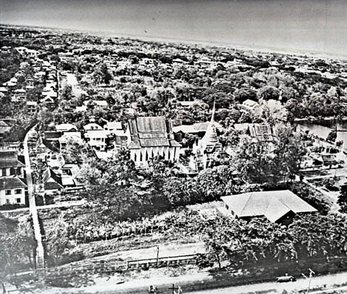 1893 Lumpini-Pinklao.jpg