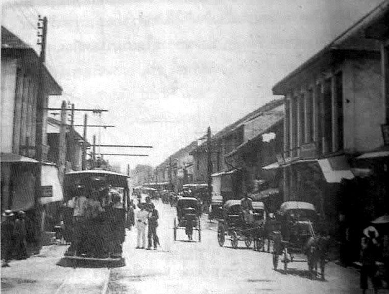 1898 Yaowarat Road.jpg