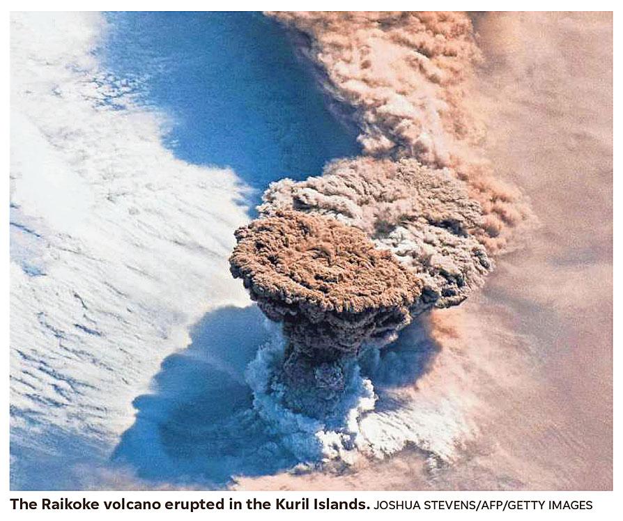 Raikoke Eruption.jpg