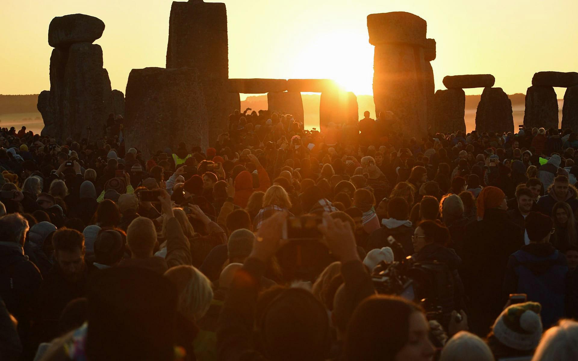 Stonehendge summer solstice by Russell Sach.jpg