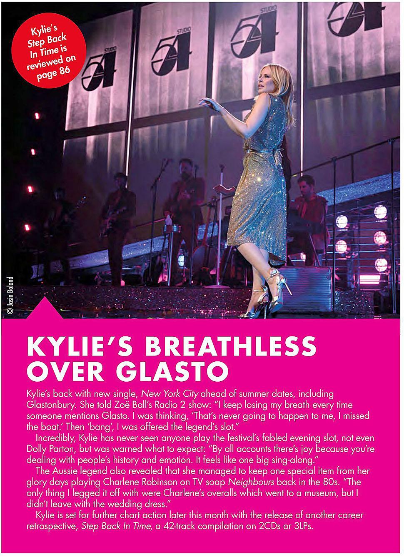 Classic Pop 2019-07 Kylie 01.jpg