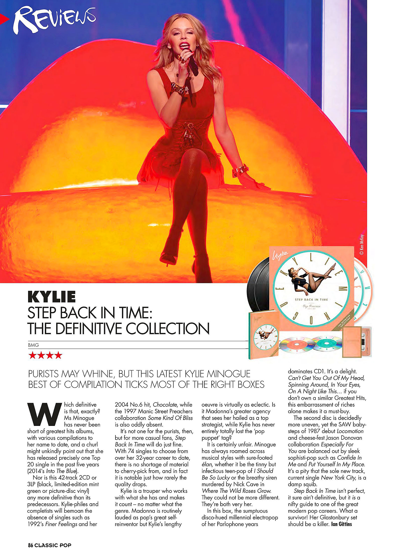 Classic Pop 2019-07 Kylie 02.jpg