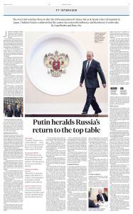 2019-06-28 Financial Times UK Putin 02.jpg